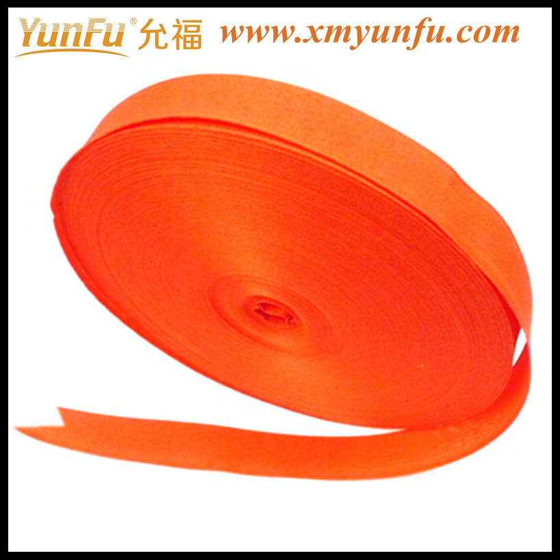 Cheap webbing polyester for Clothing