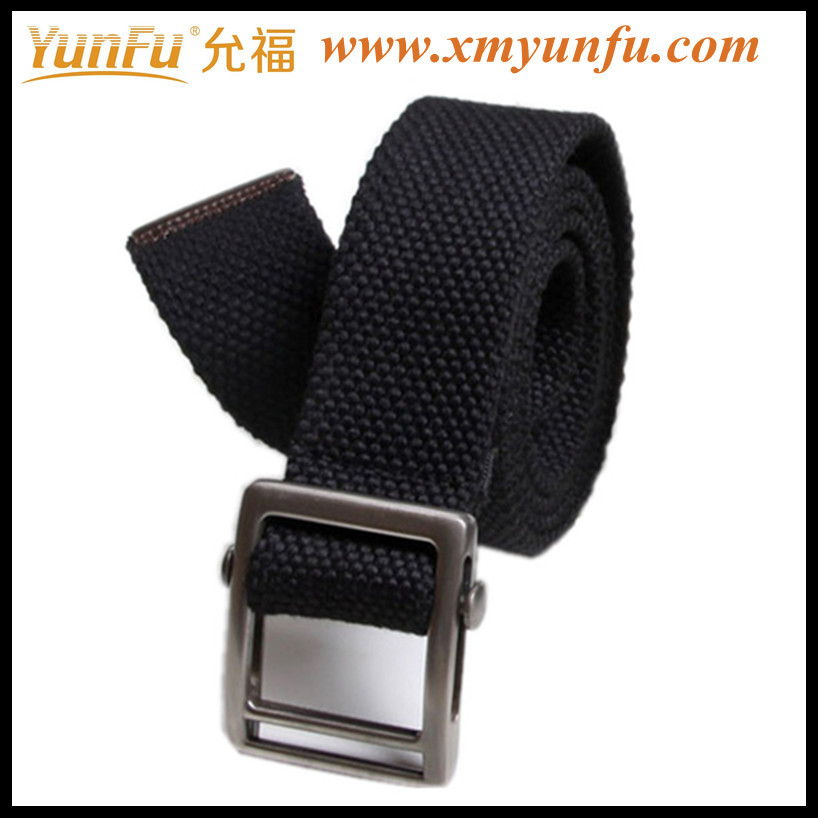 Stylish Men Custom Web Belts