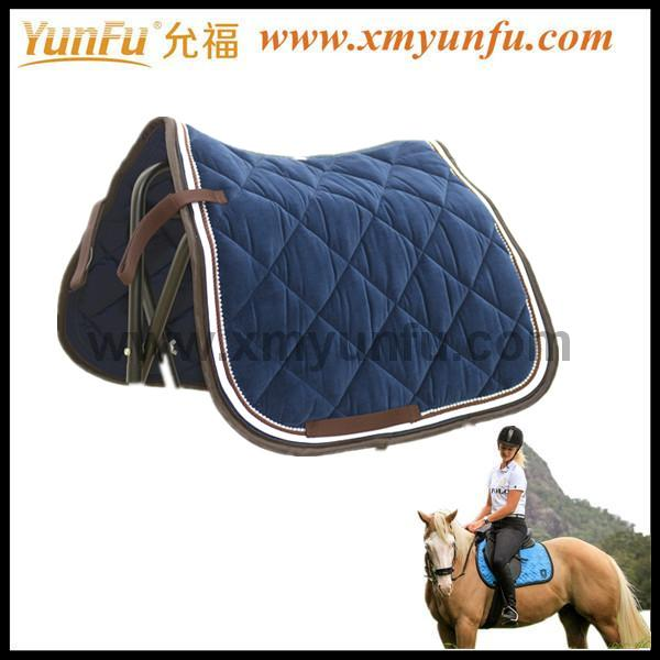 Horse Seat Cushion Mattes Dressage Pad