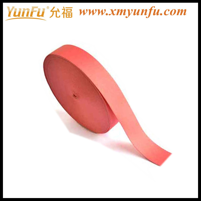 Fashion Cheap cotton tape for Home Textile