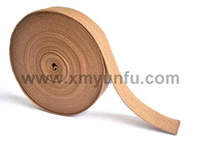 Polyester,SP,Cotton Webbing-07