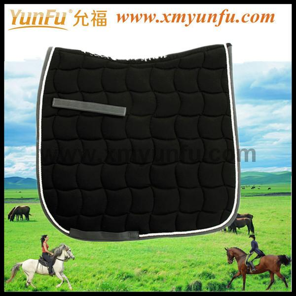 High Quality Quilted Mattes Comfort Pad