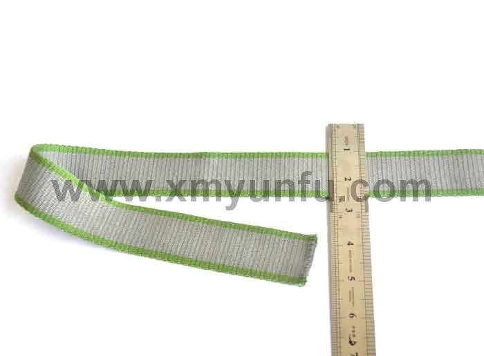 Polyester,SP,Cotton Webbing-24
