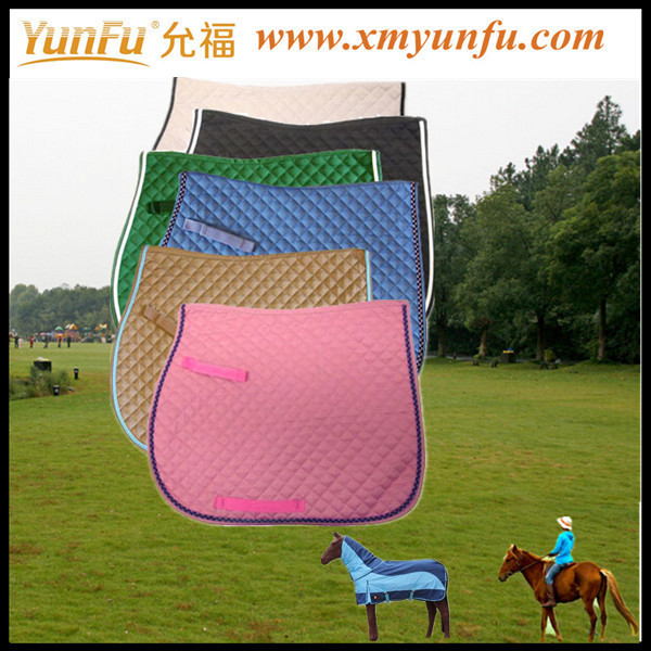 Horze Chester All Around Saddle Pad