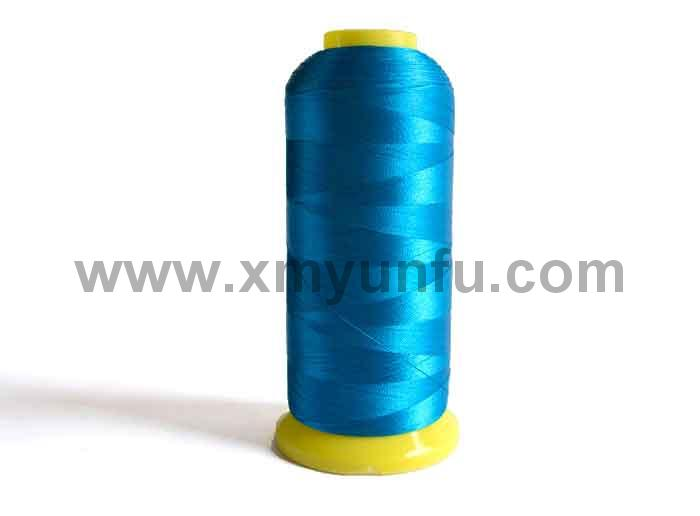 Artificial Silk Embroidery Thread1