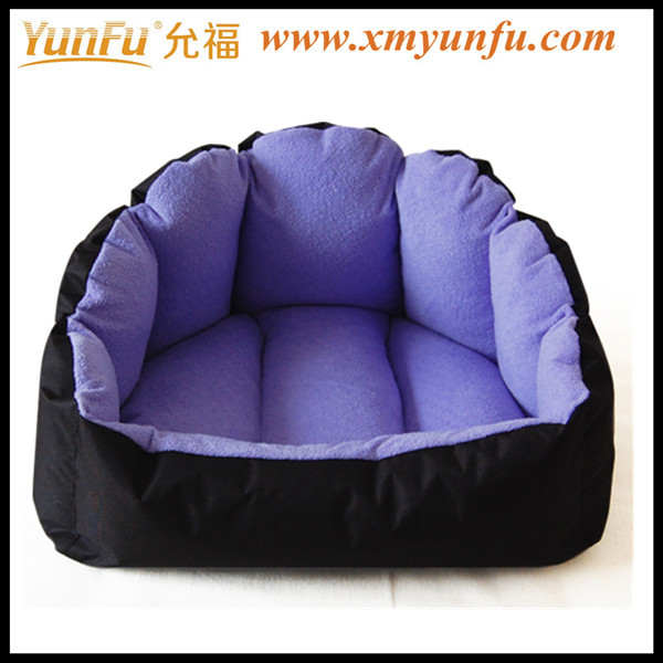 Professional factory of Dog Beds Wholesale