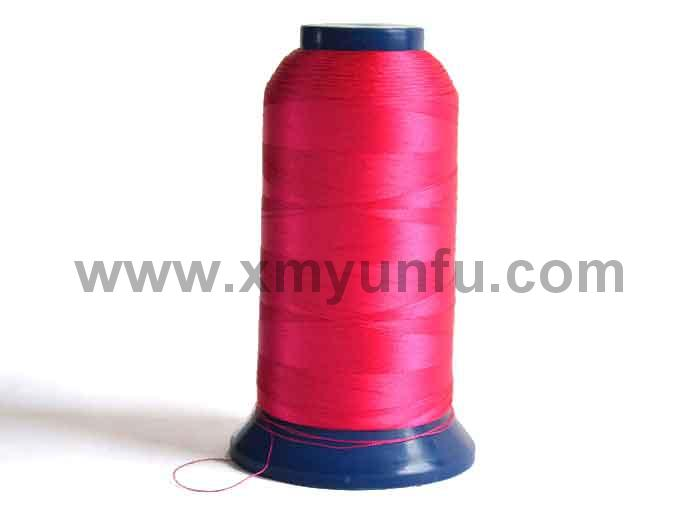 Artificial Silk Embroidery Thread75D-1