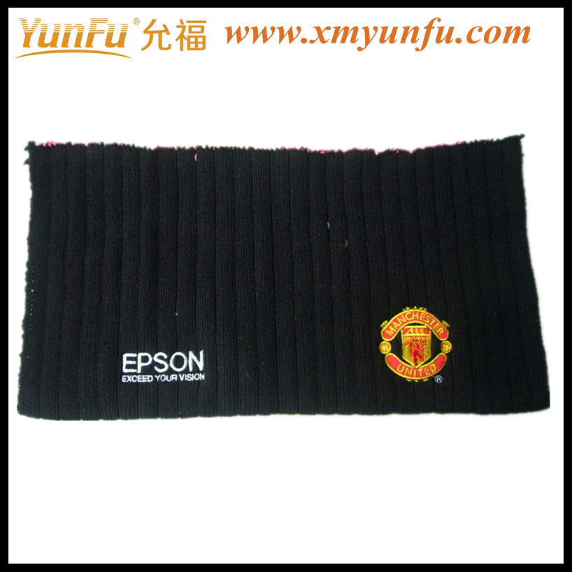 High quality Cheap Custom Embroidered Designs