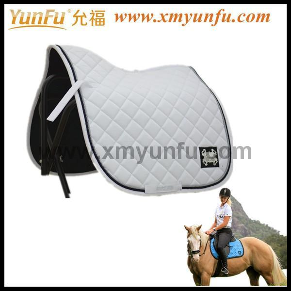 The Protection of The Horse Mattes Comfort Pad
