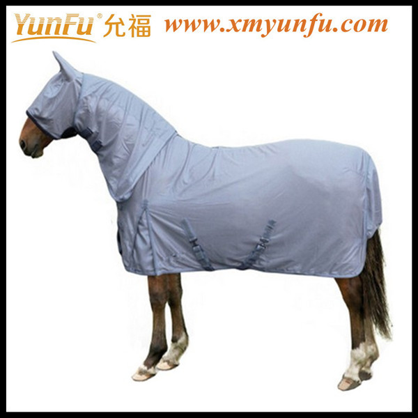 Waterproof Horse outdoor rugs