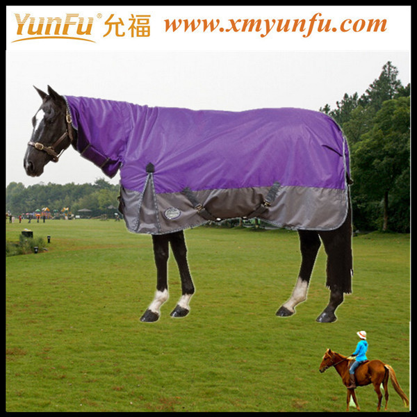 Fashion wholesale horse rugs wholesale