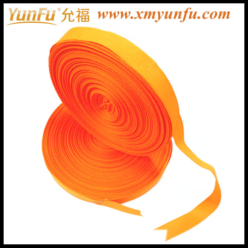 Best polyester webbing 30mm for Home Textile