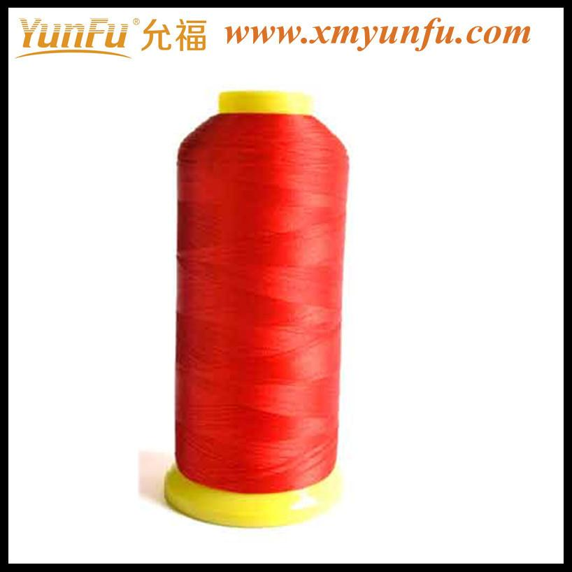 Embroidery cotton cotton embroidery thread