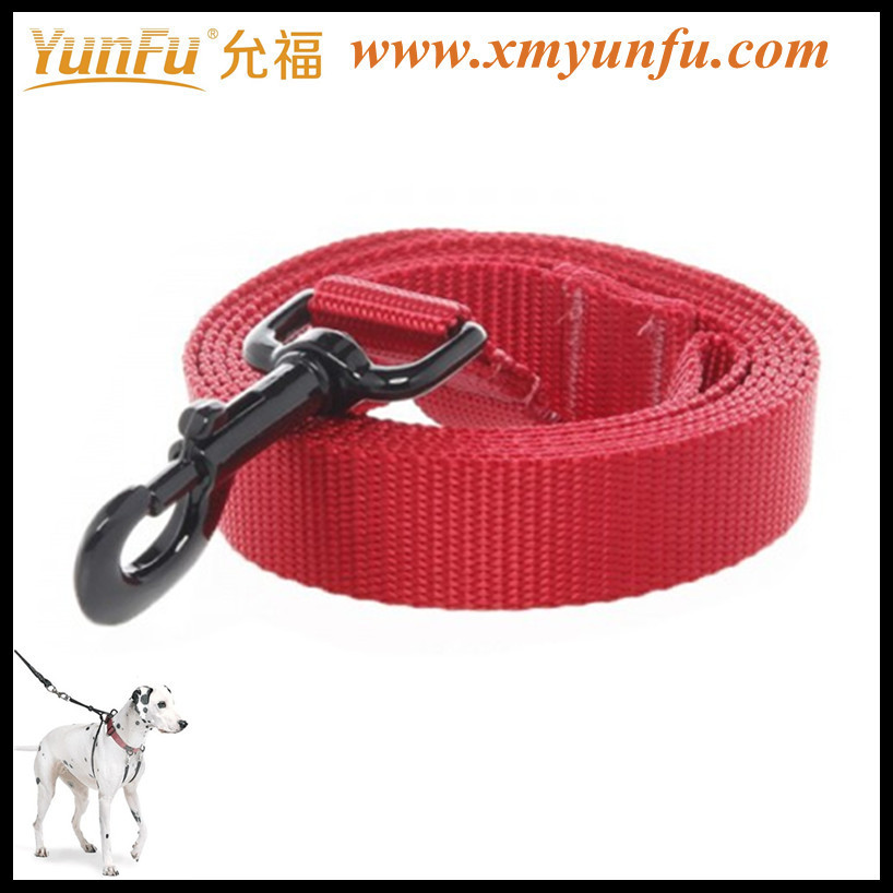 Supply Multicolr Nylon Safety Pet harness parts