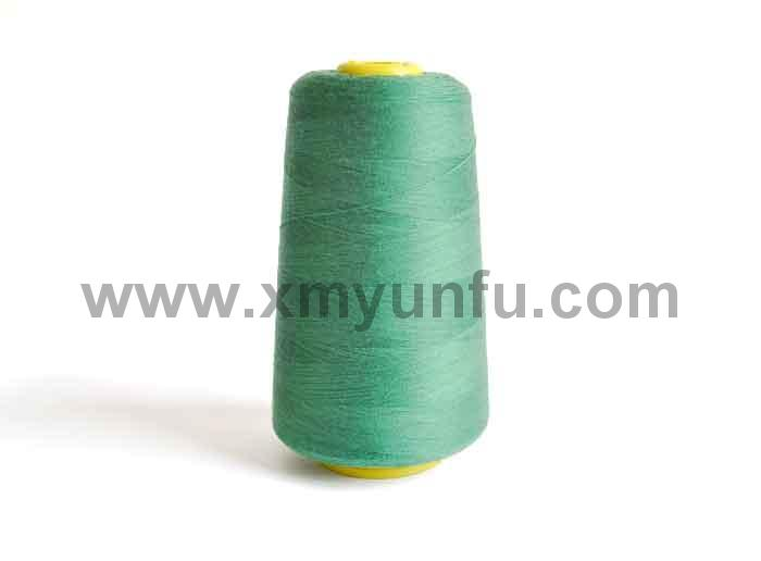 Sewing Thread-04