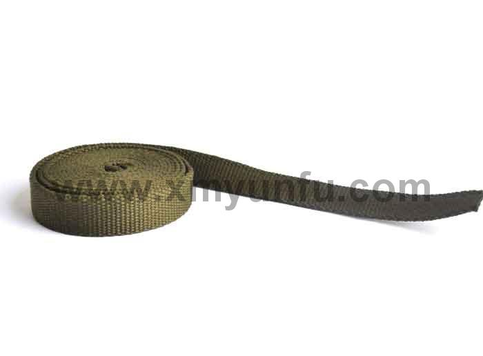 Polyester,SP,Cotton Webbing-03