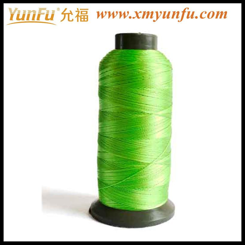 Best quality sewing thread suppliers