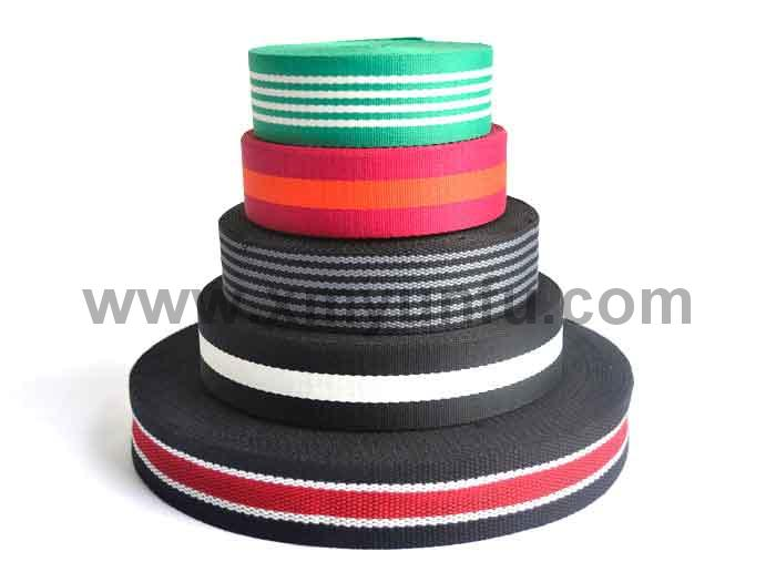 Polyester,SP,Cotton Webbing-10