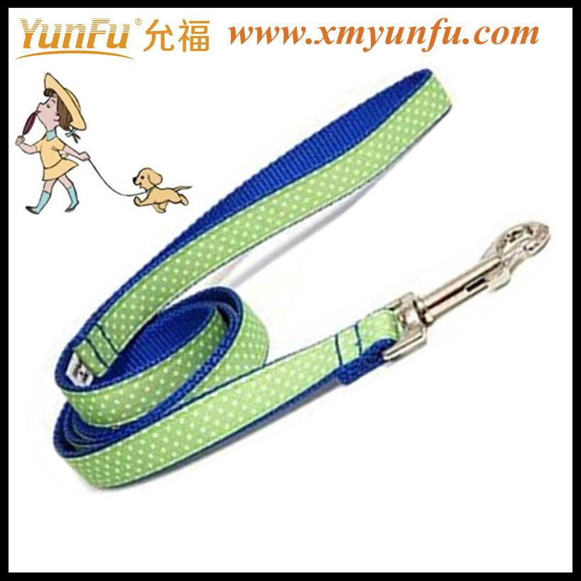 Factory price wholesale dog leash pet collar leash