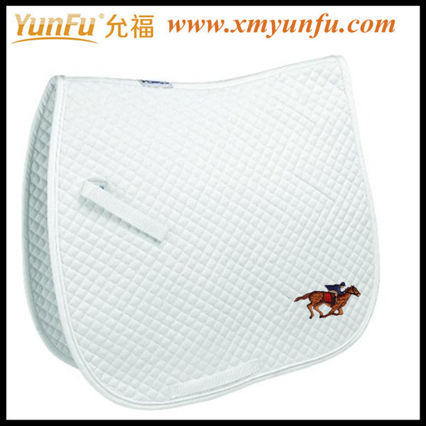English horses Saddle pads for sale