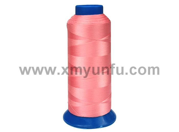 Polyester High-strength Leatherware Sewing Thread-20