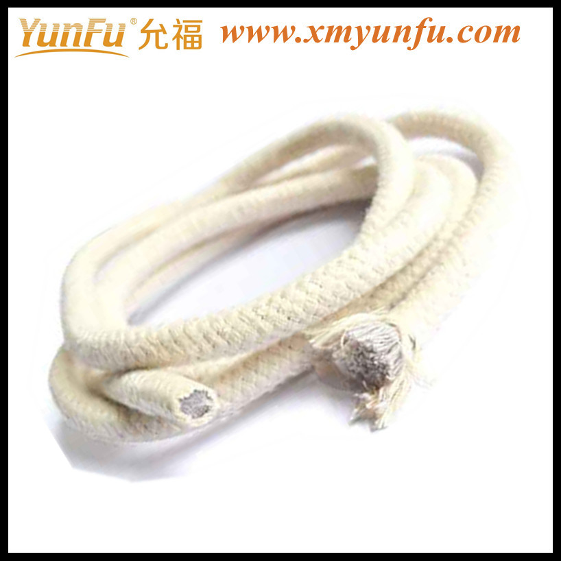 Factory Price 12mm Custom PP Rope
