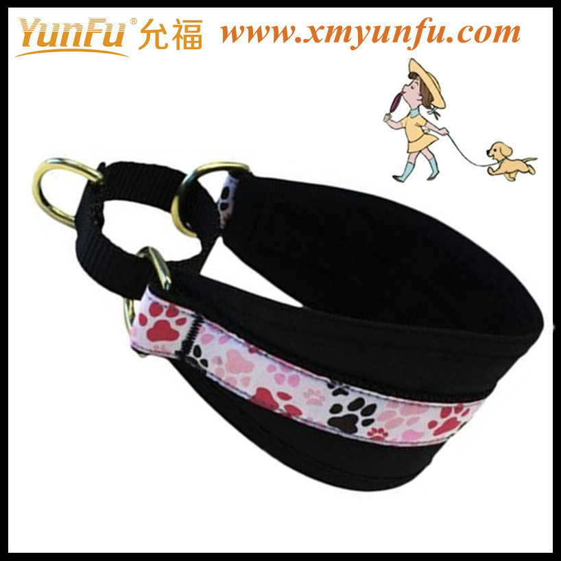 Pet product dog collar Swell pet collar buckles