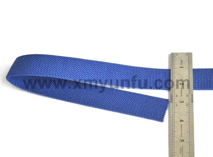 Polypropylene yarn band 31