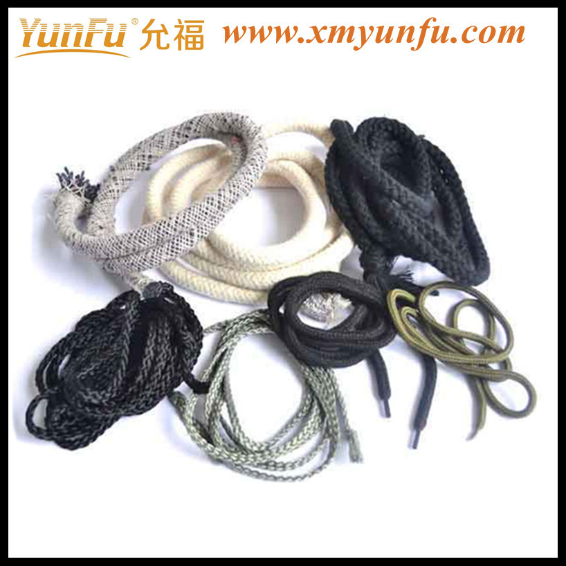 Wholesale 15MM Color nylon climbing rope For sale