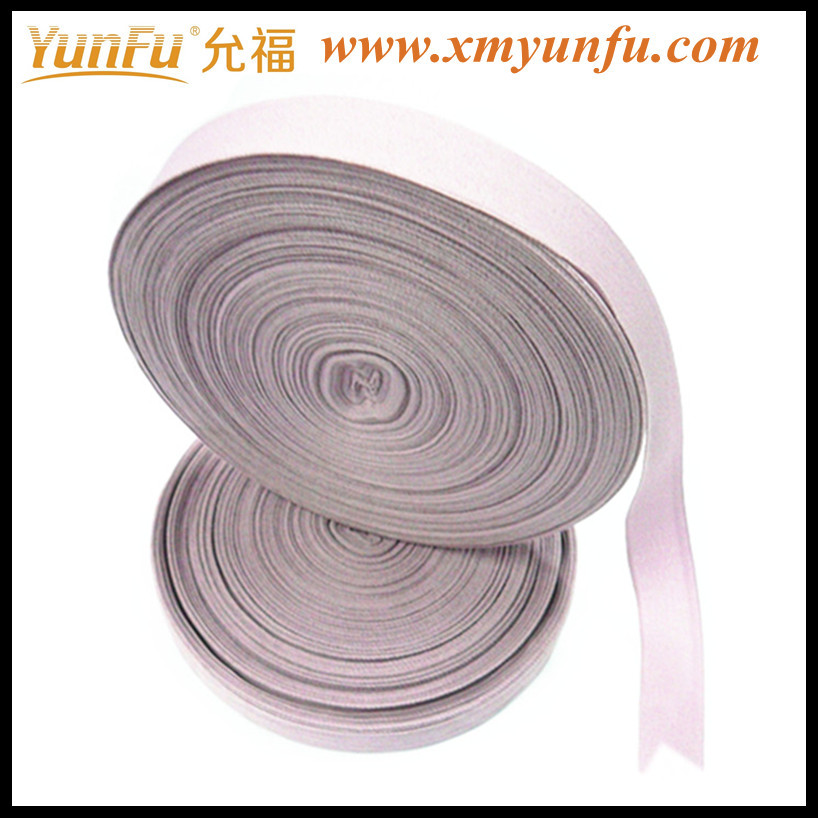 Cheap custom polyester webbing strap for bags