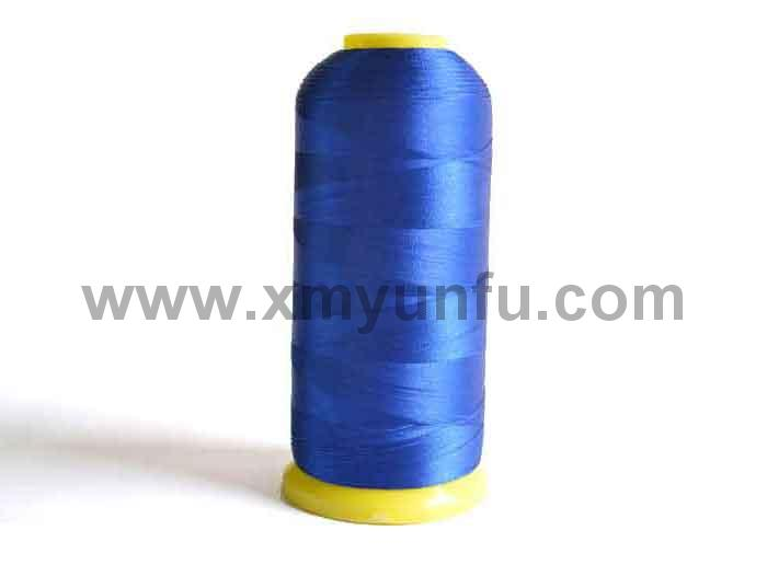 Artificial Silk Embroidery Thread4