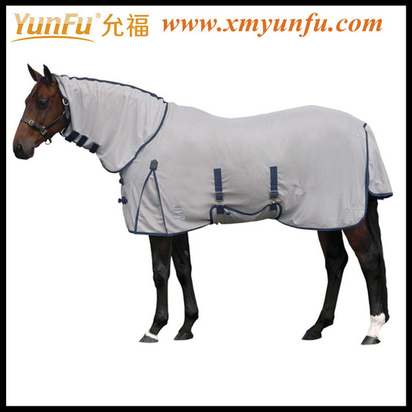 Breathable Horse rugs winter
