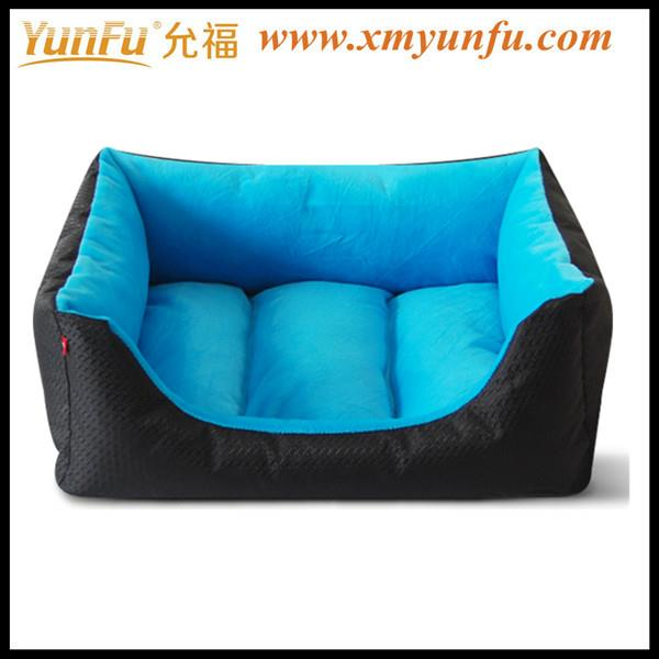 Professional Fit Dog bed design